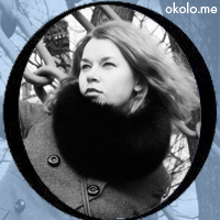 olga_vlasova