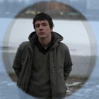 Victor-Vasilyev