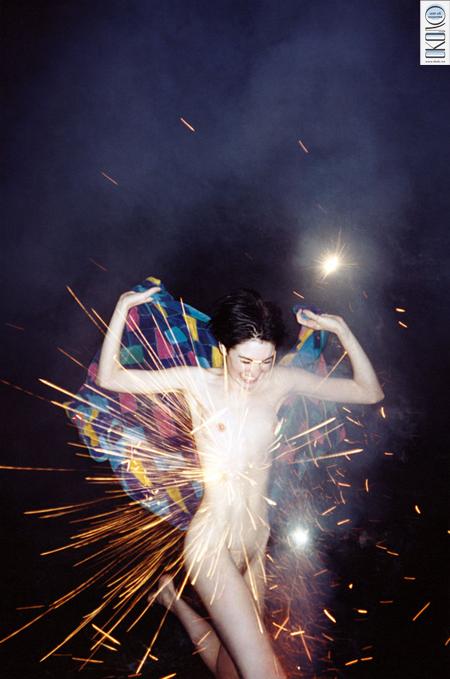 RM_fireworks_2002