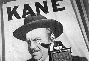 Orson-Welles-Citizen-Kane-5639590
