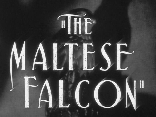 maltese-falcon-title-still