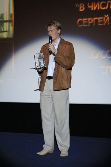 4vladislav dikariov