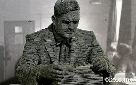 Alan-Turing-statue-e1359835354521
