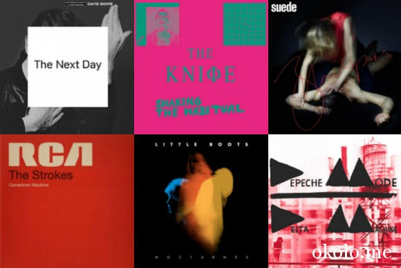 albums_collage