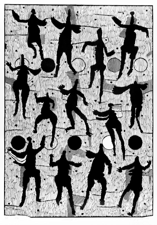 Айрат-Терегулов-Габитус-2007,-ксилография