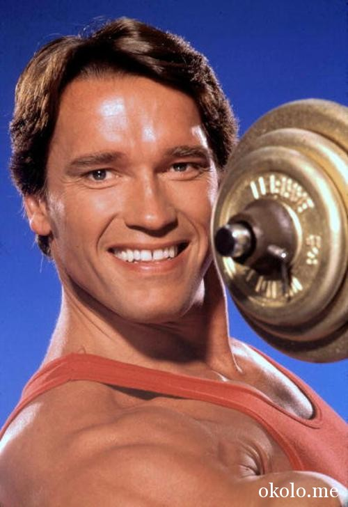161_Arnold-Schwarzenegger_13