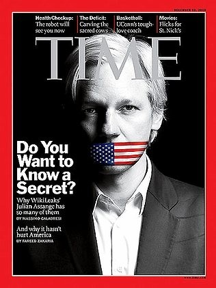 641250-julian-assange-on-time-cover