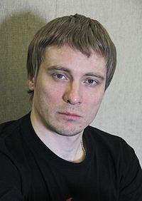 Kovalenko-04