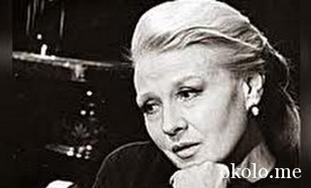 maria-pahomenko