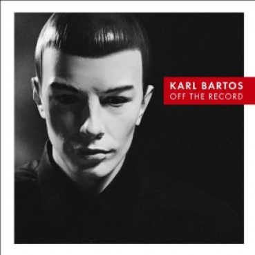 bartos_off