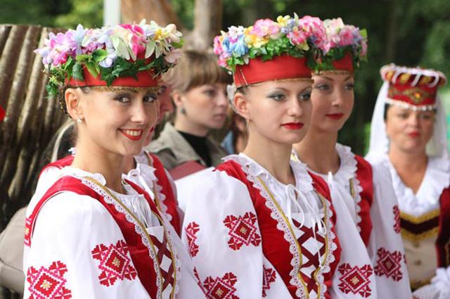 belorussia9[1]