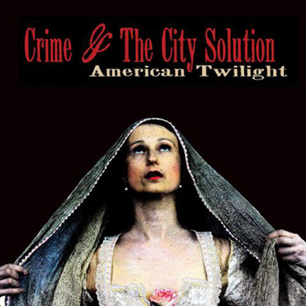 crime-and-the-city-solution-american-twilight
