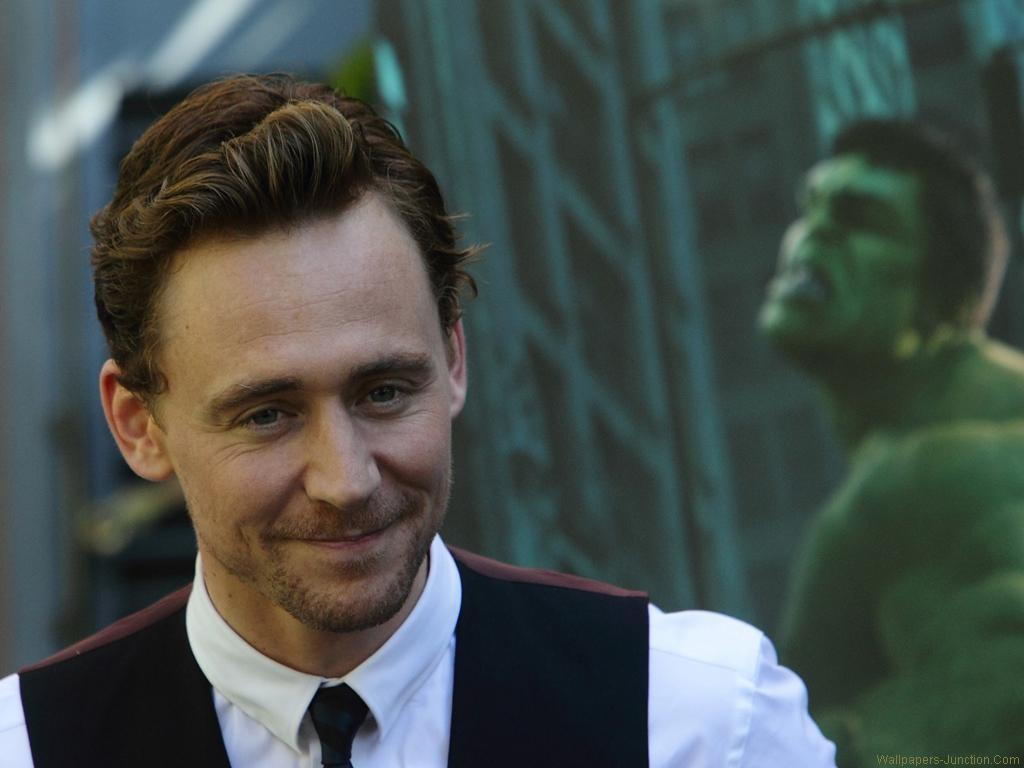 tom-hiddleston-673354727
