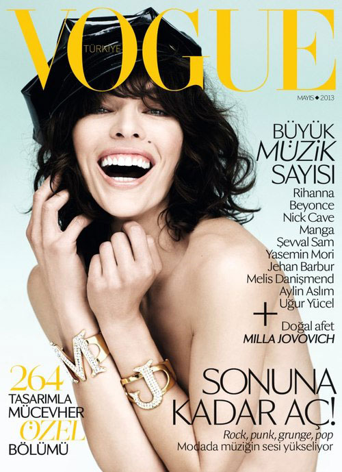 Vogue-Turkey-May-2013-Milla-Jovovich