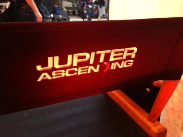 jupiter-ascending-directors-chair-600x450