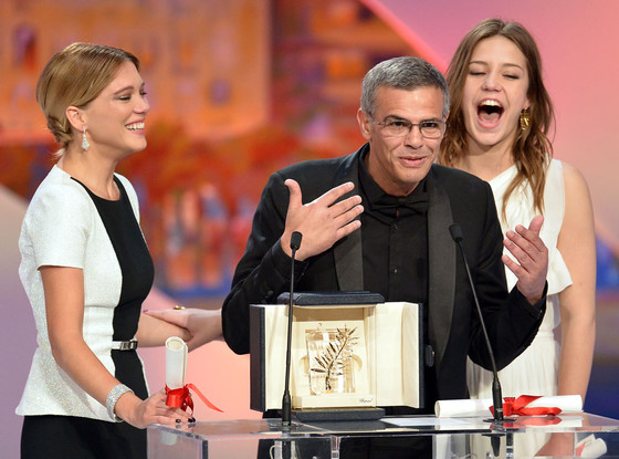 rs_560x415-130526175106-1024.cannes.cm.52613