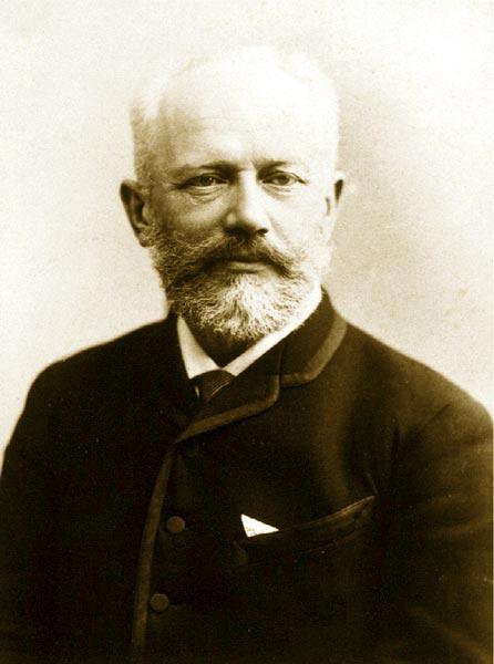 tchaikovsky_b_1