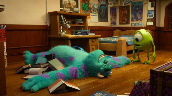 Monsters-University-New-Trailer-2-Disney-Pixar-013
