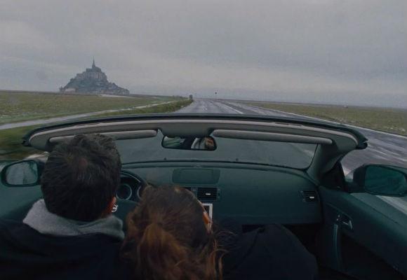 To-The-Wonder-Trailer7