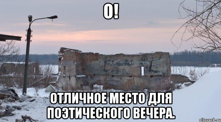 _pD6rWeVB-Y