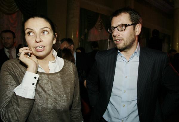 """Выборы событий для книги """"Намедни. Наша эра. 2006-2010"""""""