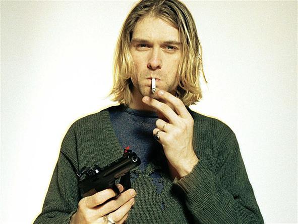 220037_Kurt-Cobain-3_591w