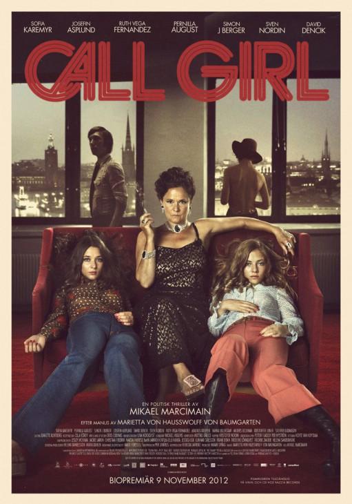 call-girl-poster1