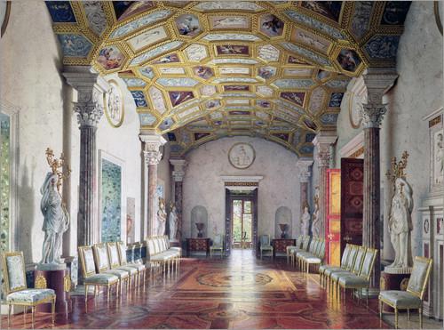 luigi-premazzi-the-great-agate-hall-in-the-catherine-palace-at-tsarskoye-selo-174346