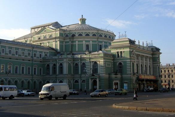 maryynskyj-teatr