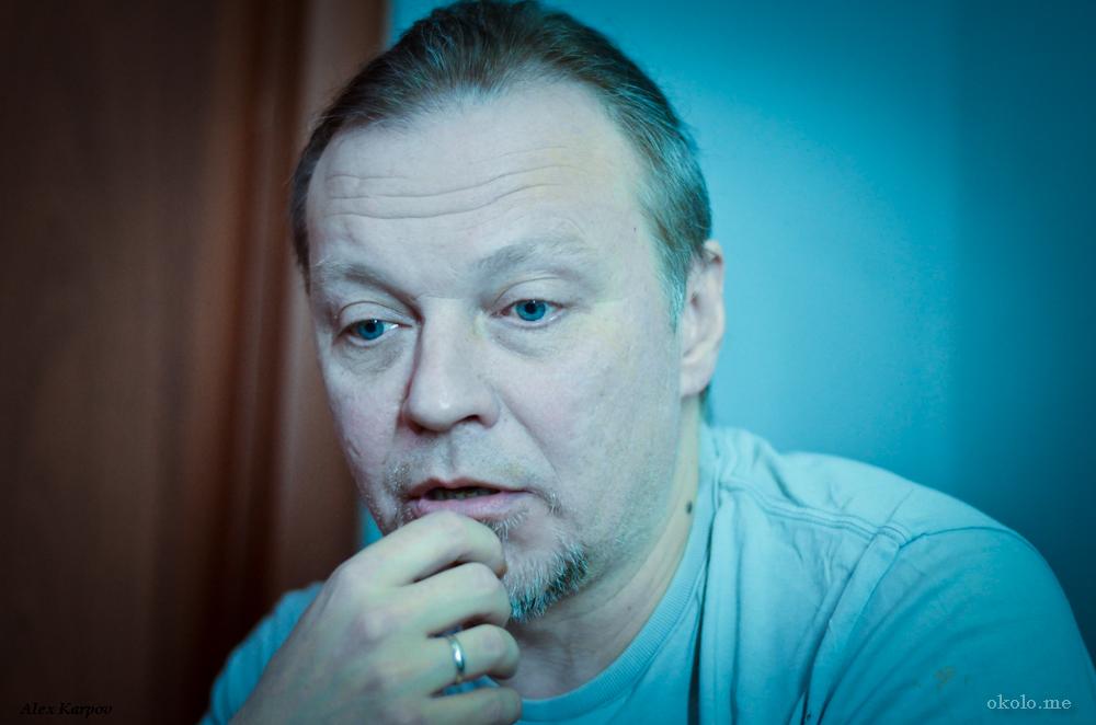 сергей калугин интервью-12