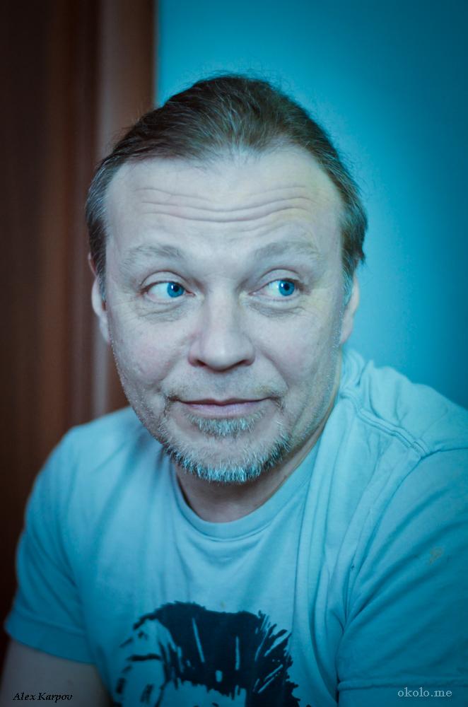 сергей калугин интервью-13