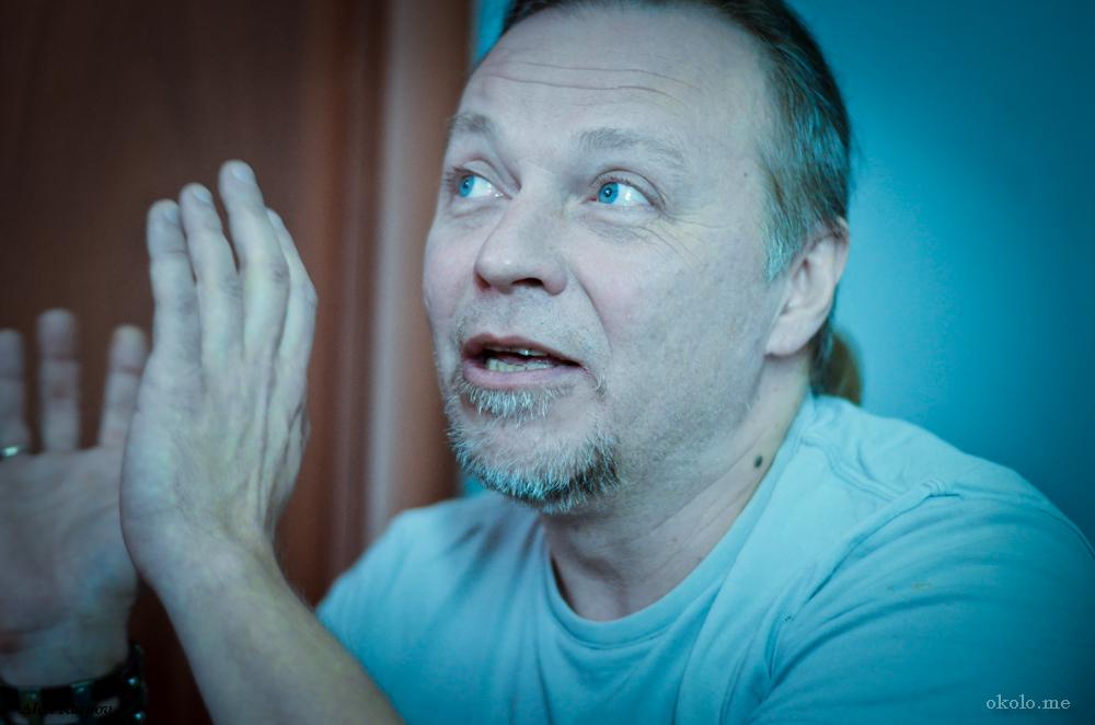 сергей калугин интервью-14