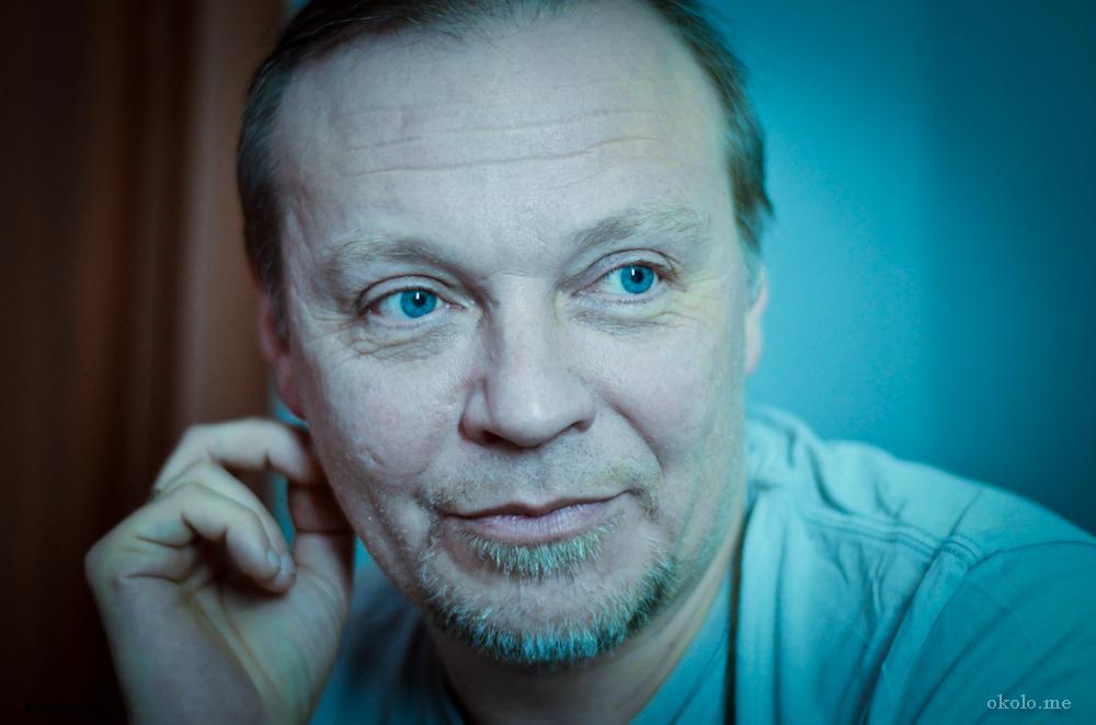 сергей калугин интервью-20