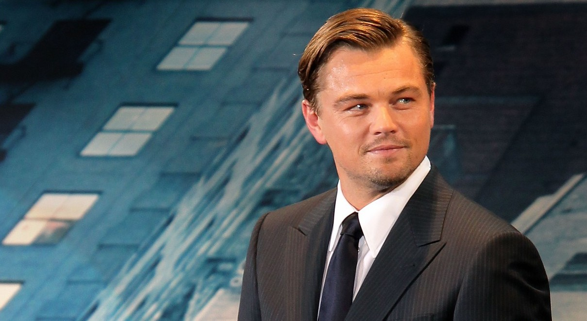 Leonardo-DiCaprio-11