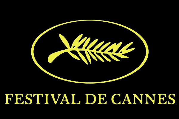 kinorelease.com-cannes1