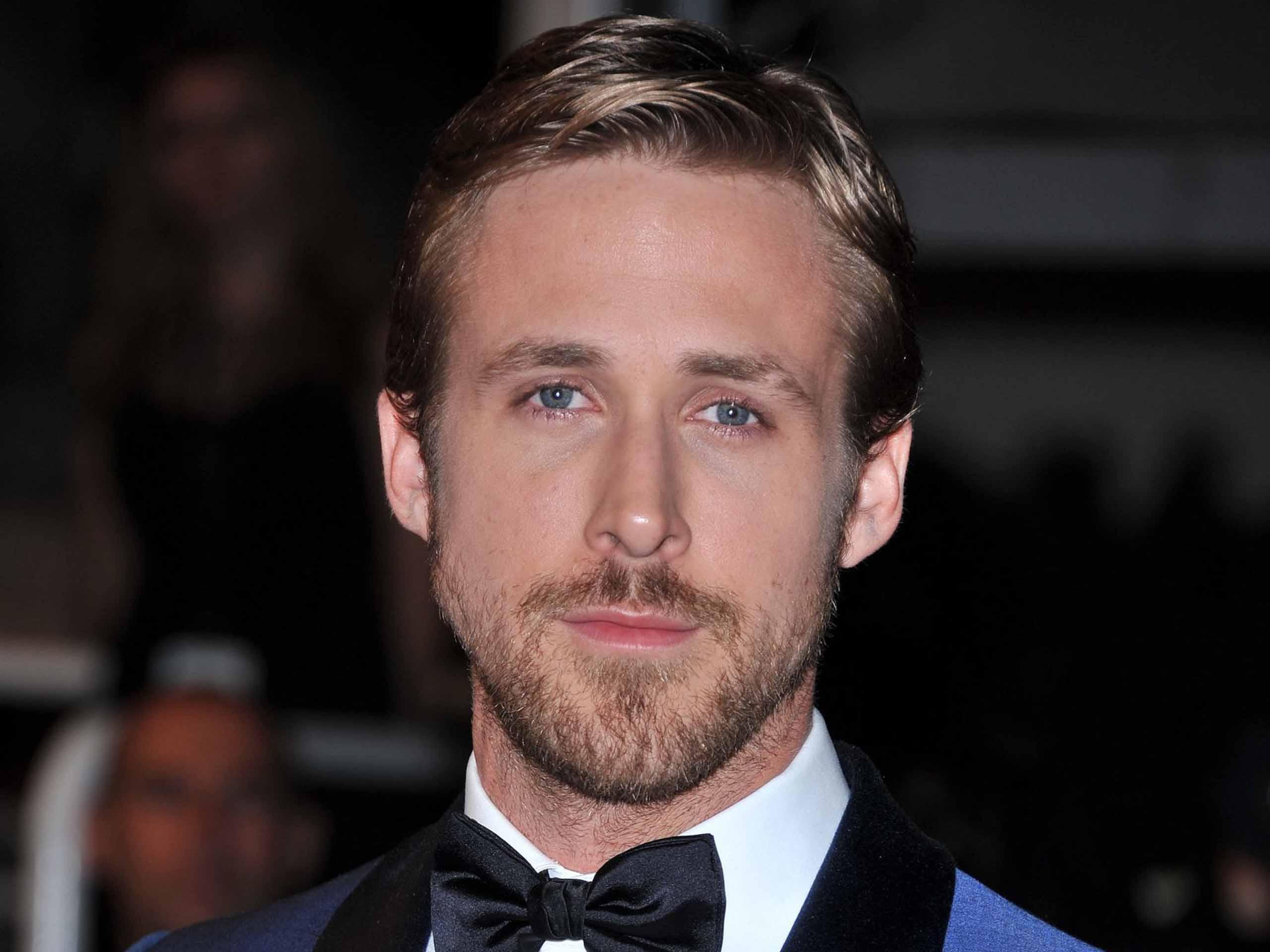 Ryan-Gosling-016
