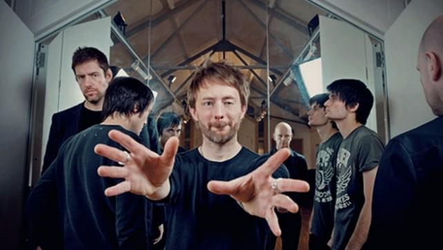 radiohead-642x362
