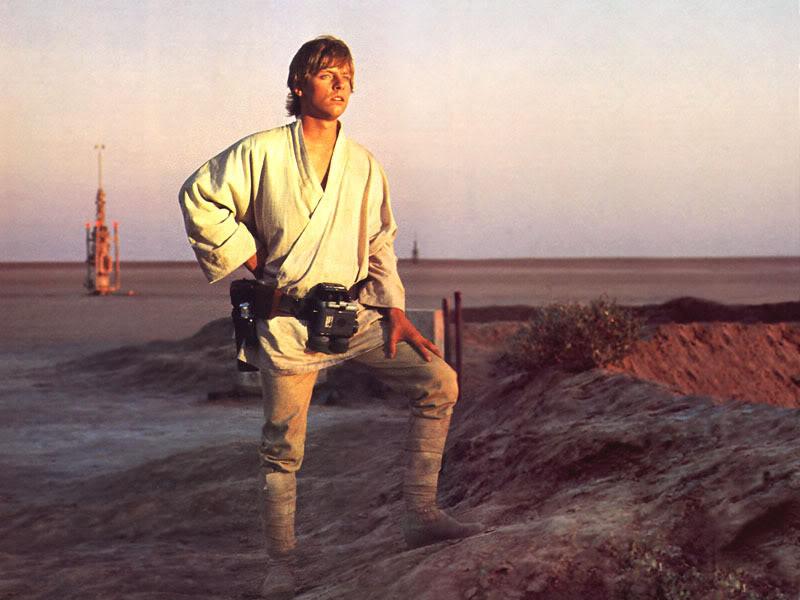 Luke-Skywalker-Wallpaper-mark-hamill-32489882-800-600_zps7073472f