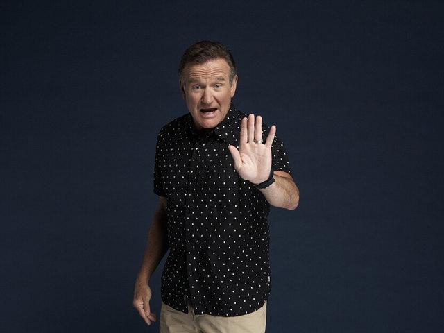 Robin-Williams-10