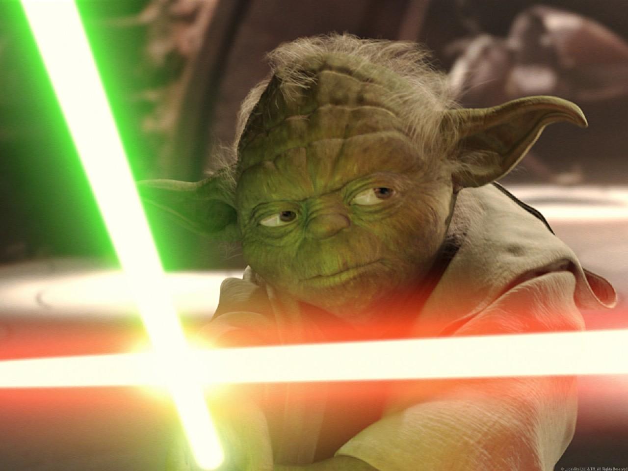 Yoda_2