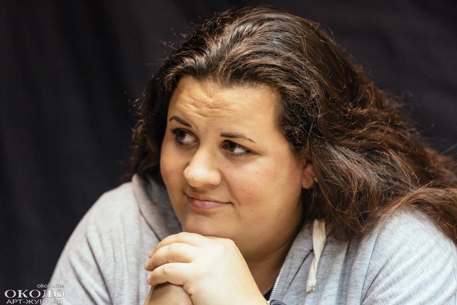 Maxim_Filatov-Manana_Gogitidze_Interview-Prometey-14.09.2014-09
