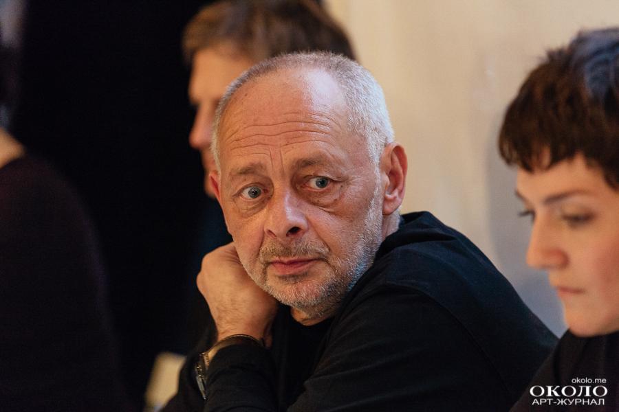 Maxim_Filatov-NDT-03.10.2014-Skorokhod-02-2