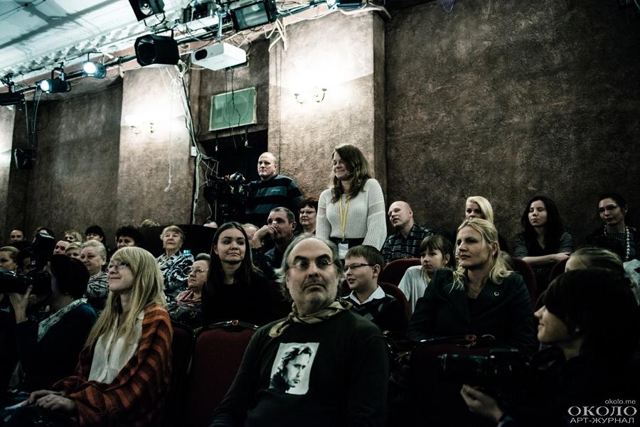 AlexandraPerova_ShukshinFest_20141102_TeatrKomedianti-5281