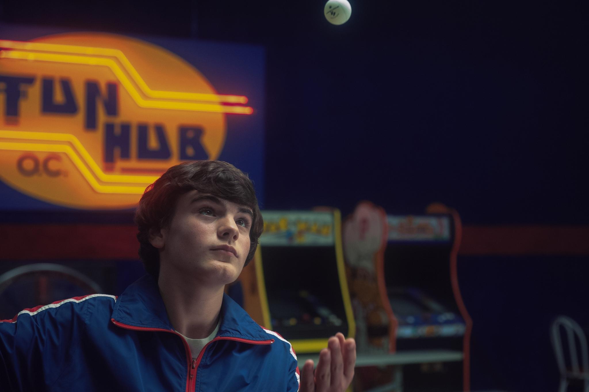 ping_pong_summer_1
