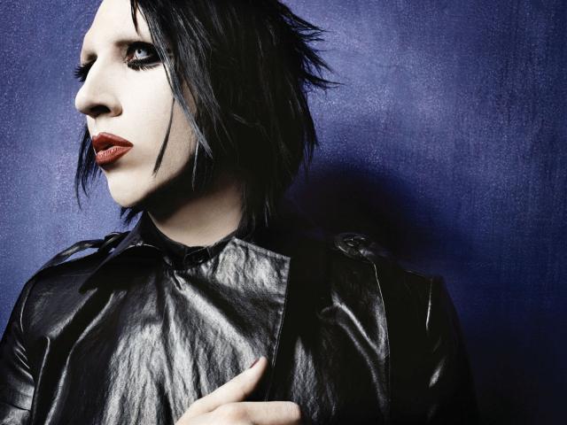 Marilyn-Manson-011