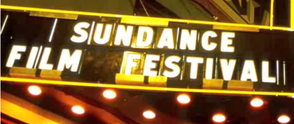 sundance-film-festivalmarquee-with-lights-600x2501