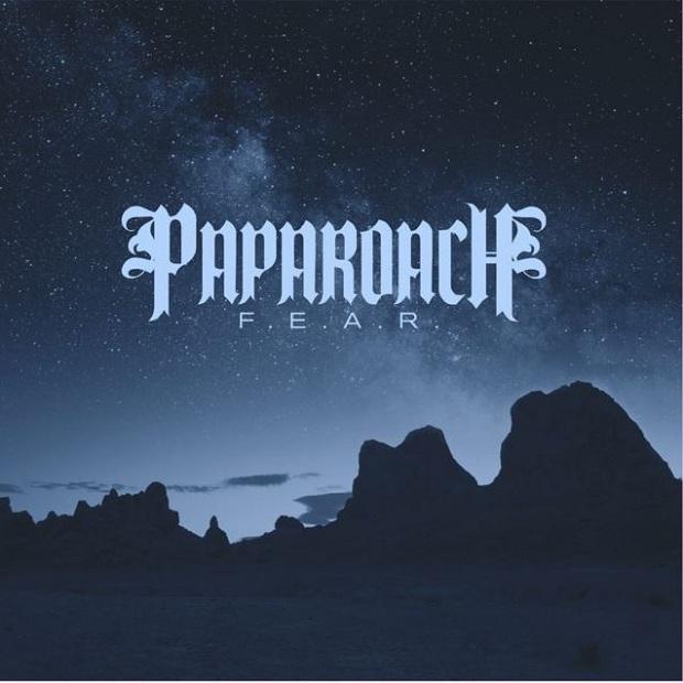 papa-roach-fear-album-cover-620