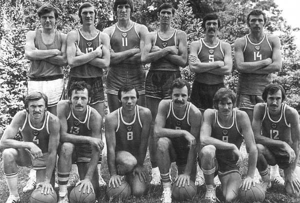 баскет1972