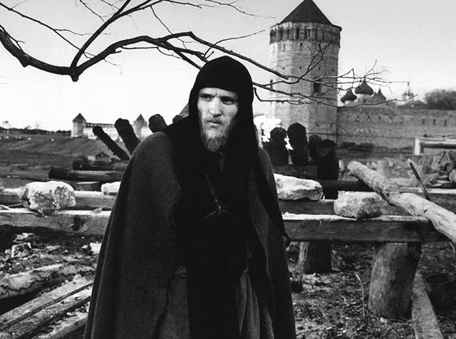 Andrei-Rublev_1966_ANDREI-TARKOVSKY_02