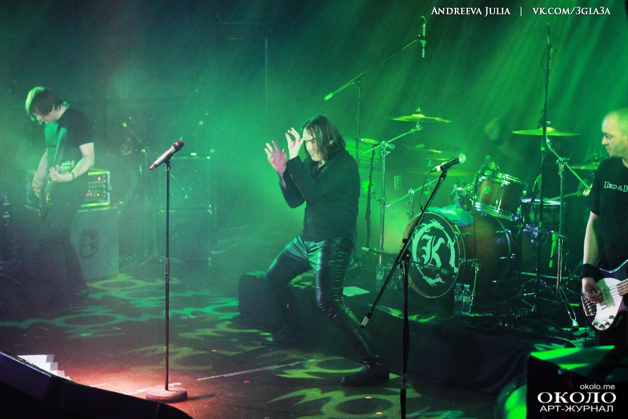 2015-05-09-Kukryniksy (44)-2